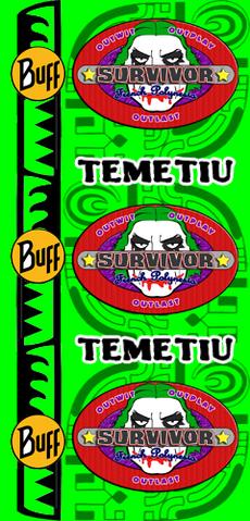 File:Temetiu.png