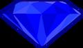 BOTG Lapis Lazuli Body