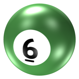 File:Ball-6-icon.png