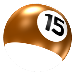File:Ball-15-icon.png