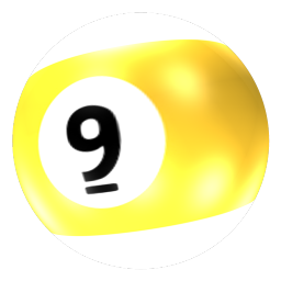 File:Ball-9-icon.png