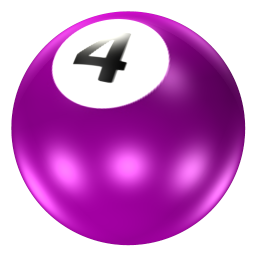 File:Ball-4-icon.png