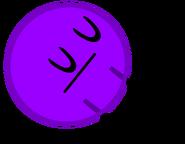 Sleeping Electrony