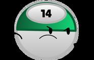 Ball-14-pose-bpi
