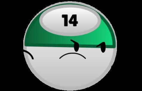 File:Ball-14-pose-bpi.png