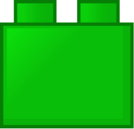 File:Lego R.png