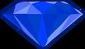 BOTG Sapphire Body