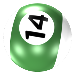File:Ball-14-icon.png