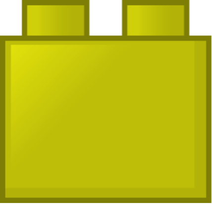 File:Yellow Lego.png