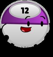 Ball-12-pose-bpi