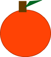 WOW Tangeriney Asset