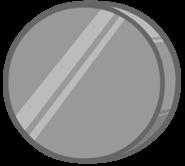 Nickel Body