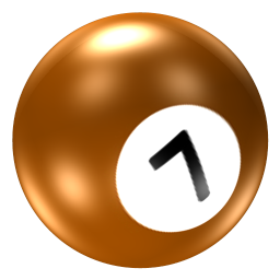 File:Ball-7-icon.png