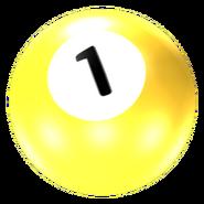 Ball-1-icon