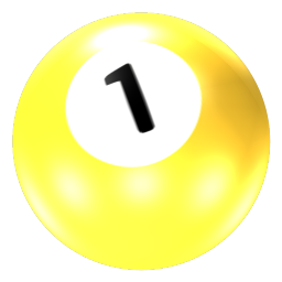 File:Ball-1-icon.png