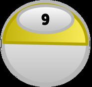 Ball-9-icon-bpi