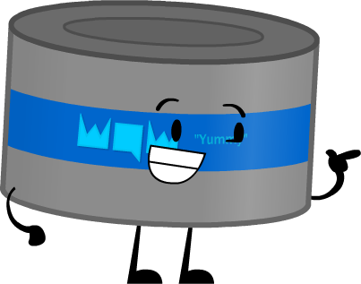 File:WAW Rig.png