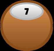 Ball-7-icon-bpi