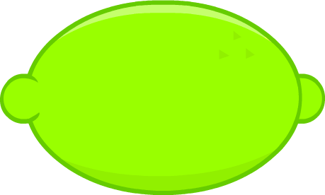 File:Limey.png