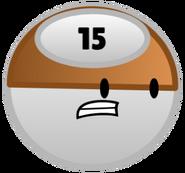 Ball-15-pose-bpi