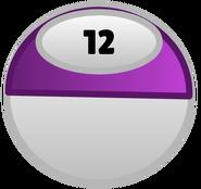 Ball-12-icon-bpi