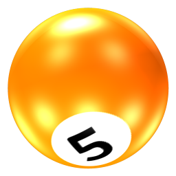 File:Ball-5-icon.png