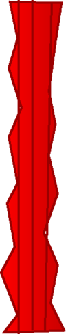 File:Licorice.png