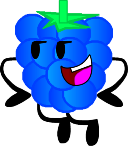 File:WOW Blue Raspberry Newer Pose.png