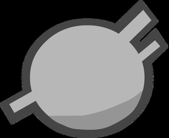 File:Meteoroid.png