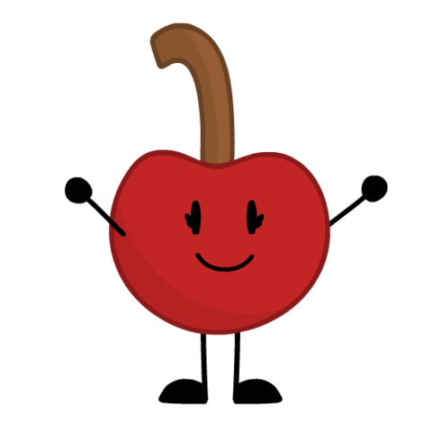 File:OLD5-Cherry.png