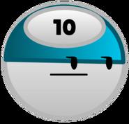 Ball-10-pose-bpi