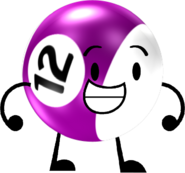 Ball-12-pose