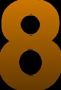 8 Newer Bodie