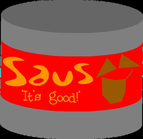 File:Saus Body.png