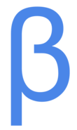 Beta Body