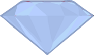 BOTG Diamond Body