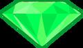 BOTG Emerald Body