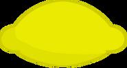 Lemony 2017