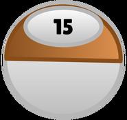Ball-15-icon-bpi