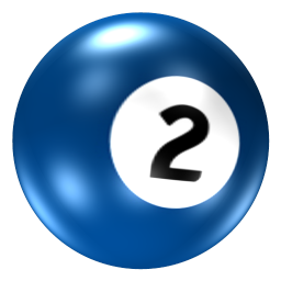 File:Ball-2-icon.png