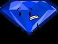 BOTG Sapphire Pose