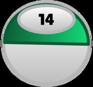 Ball-14-icon-bpi