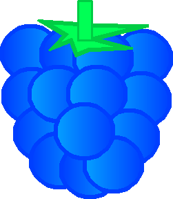 File:BR.png