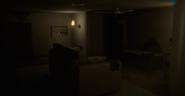 Area-room