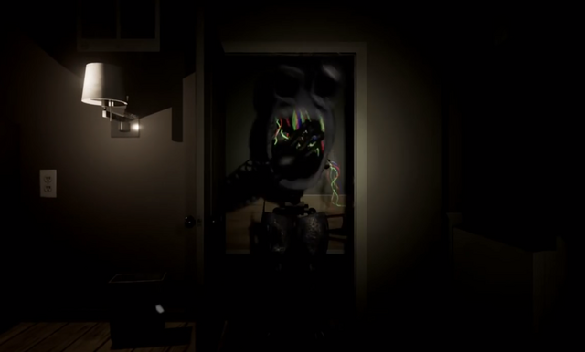 File:A screenshot of Bonnie swiftly closing the door.png