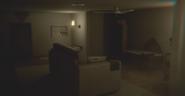 Area-room2