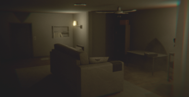 File:Area-room2.png