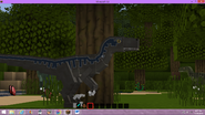 Velociraptor | The JurassiCraft Minecraft Mod Wiki | FANDOM