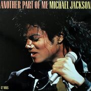 Mj anotherpartofme