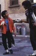 Pepsi-Commercial-michael-jackson-12999394-776-1200